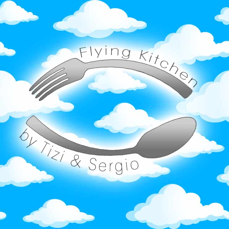 flying-kitchen-logo